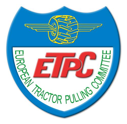 ETPC_3 - Kopie