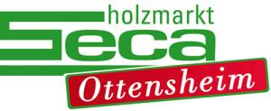LOGO-HOLZMARKT-SECA_RGB_kl