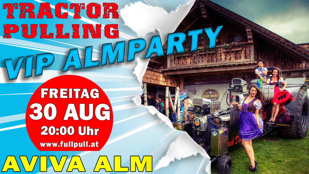 TP_Flyer_AVIVA_Almparty_16z9_fuer_Onlinewerbung