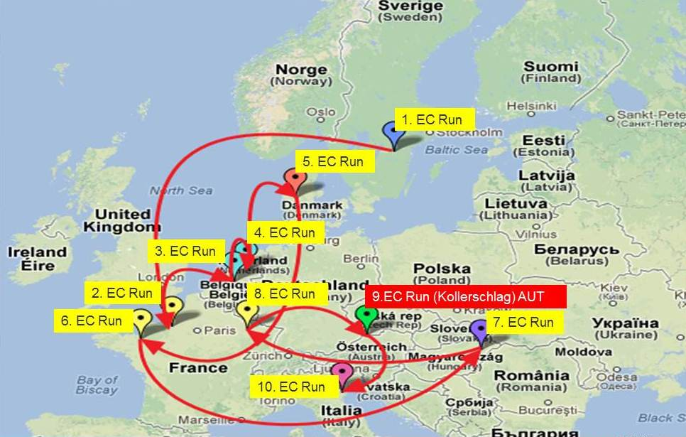 Tour_Eurocup_TP_2013_nur_Plan