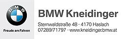 bmw_kneidinger_240_80