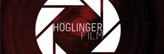 Logo Höglingerfilme