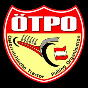 logo-ötpo-940px