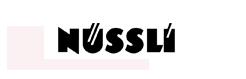 logo_nuessli1
