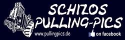 pullingpics.de
