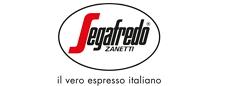 segafredo_240_80_neu