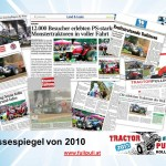 Presse_2010