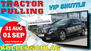 TP_Flyer_16zu9_VIP_Shuttle
