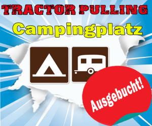 camping_ausgebucht