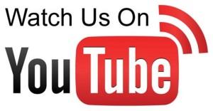 youtube-channel-logo-700