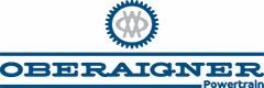 Logo Wilhelm Oberaigner GmbH