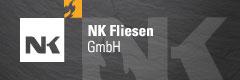 NKFliesen_FullPull_WebBanner