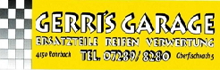 gerris-garage_web