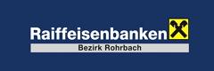 Logo Bezirk Rohrbach.indd