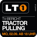 button-tractorpulling