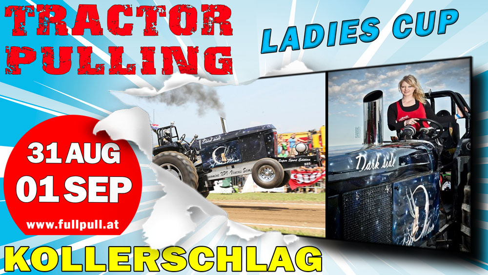 TP_Flyer_16zu9_Ladies_Cup_1000x563