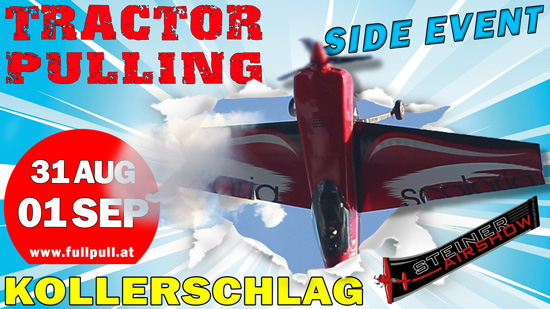 TP_Flyer_16zu9_Side_Event_Air_Show_550x309