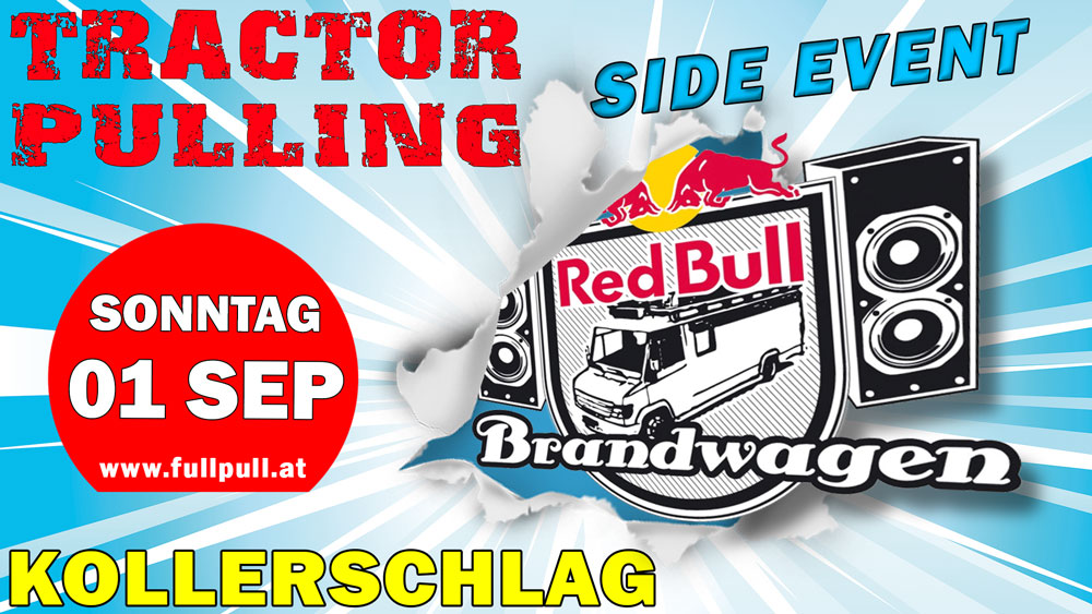 TP_Flyer_16zu9_Side_Event_Brandwagen_1000x563