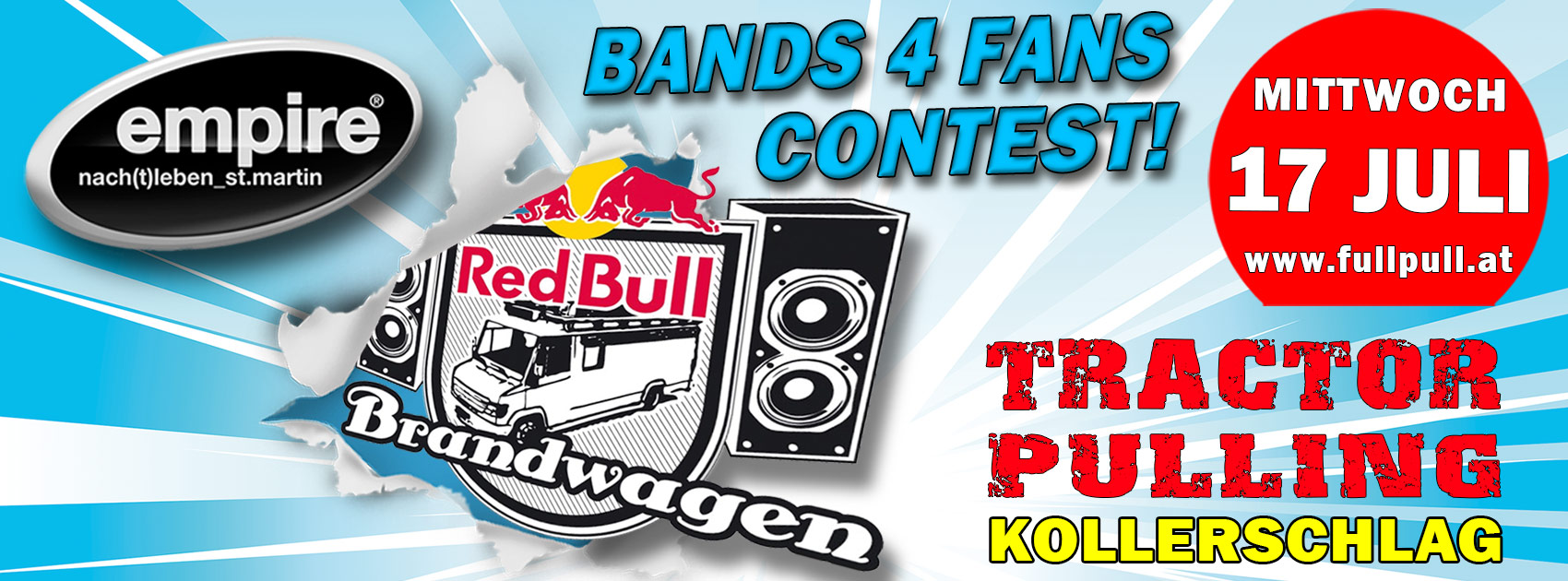 TP_Flyer_Bands_4_Fans_Contest_1700x630px