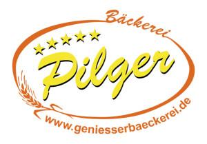 Logo Pilger ok2 das verwenden