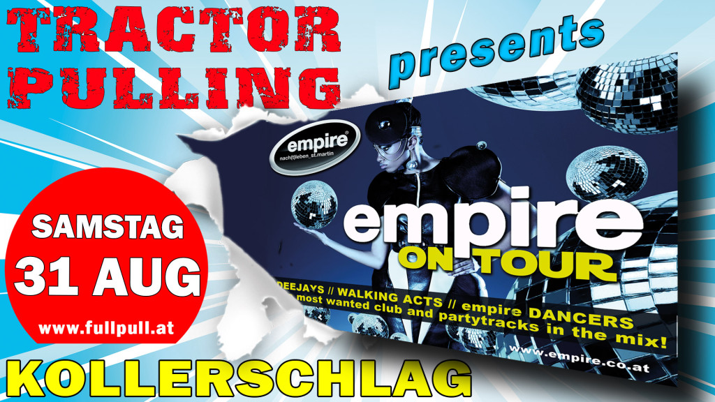 TP_Flyer_16zu9_Empire