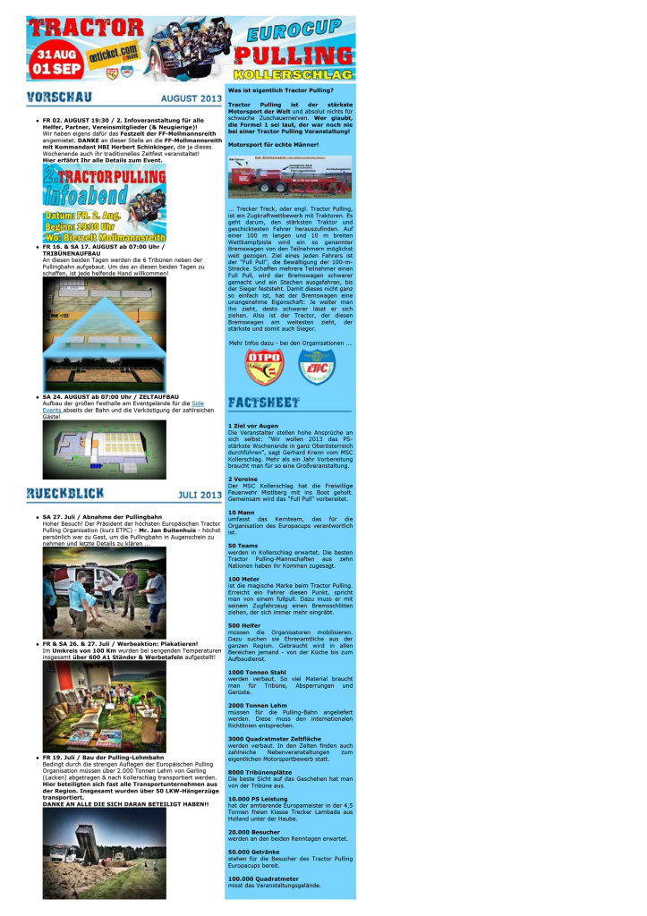 TP_Newsletter_02_Seite1