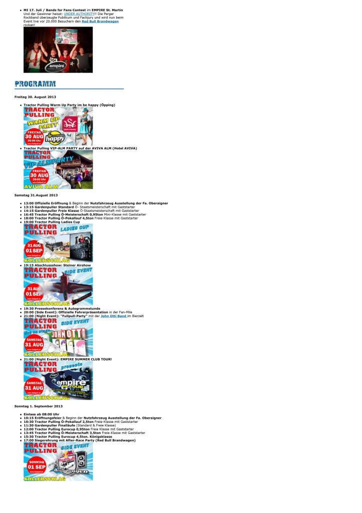 TP_Newsletter_02_Seite2