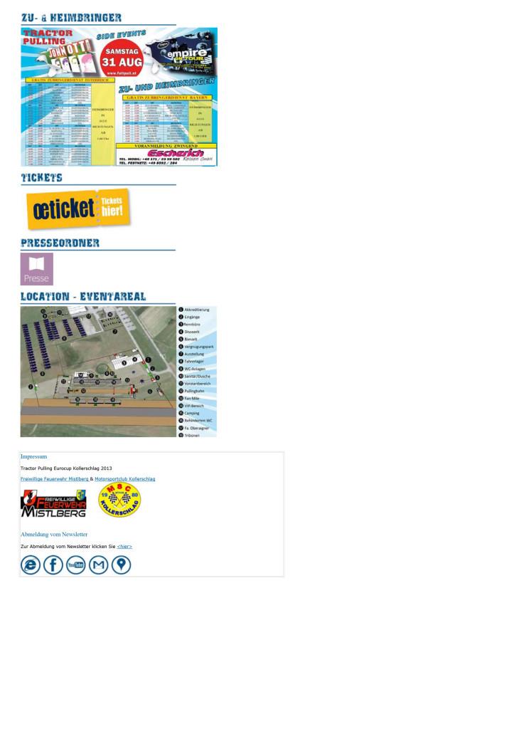 TP_Newsletter_02_Seite3
