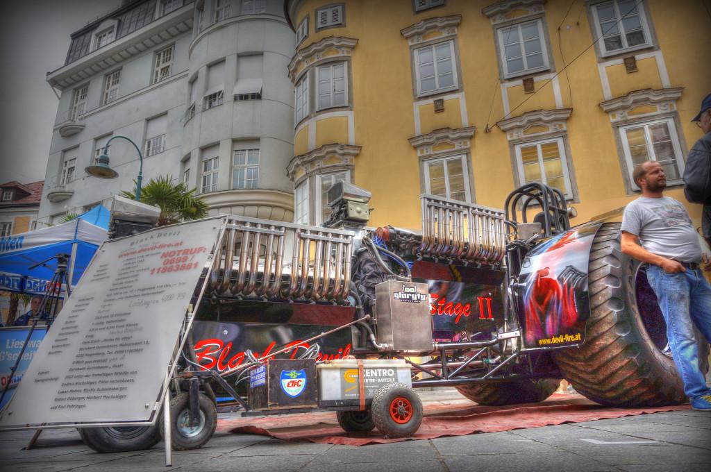 20130828_Tractor_Praesentation_Taubenmarkt_Linz_02