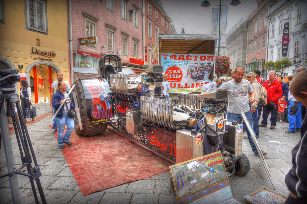 20130828_Tractor_Praesentation_Taubenmarkt_Linz_03