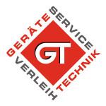 GT-Logo_kl