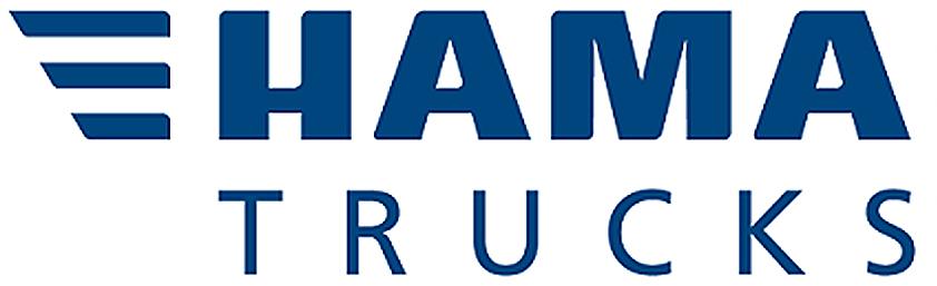 Hama_Trucks