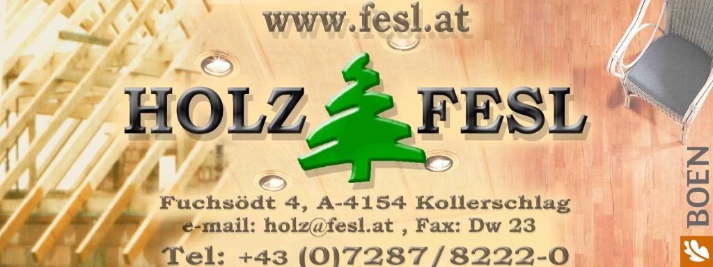 Holz_Fesl