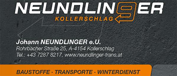 J_Neundlinger_KalenderEindruck_1.indd