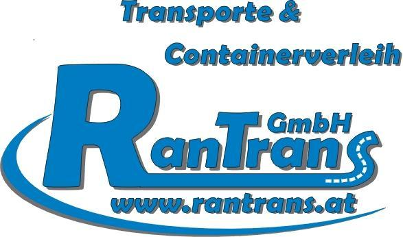 RanTrans