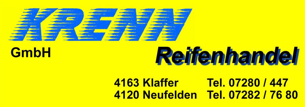 Reifen_Krenn_LOGO_2010