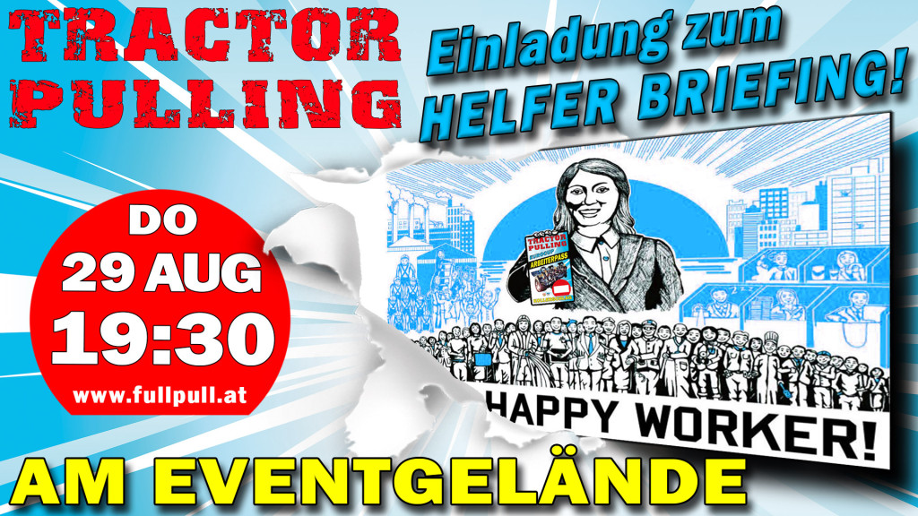 TP_Flyer_16zu9_Einladung_Helfer_Briefing