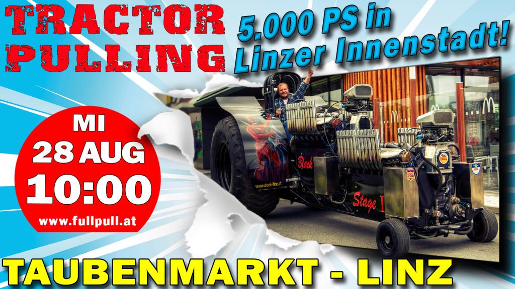 TP_Flyer_16zu9_Fahrerpraesentation_Taubenmarkt