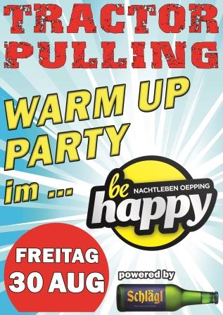 TP_Plakat_behappy_warm_up_party_A0_web