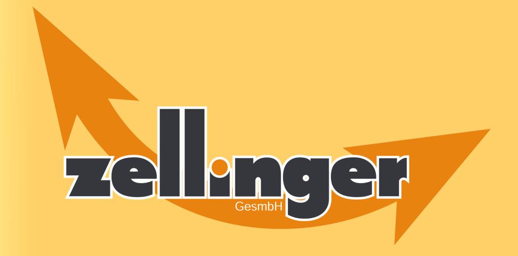 Zellinger_Logo