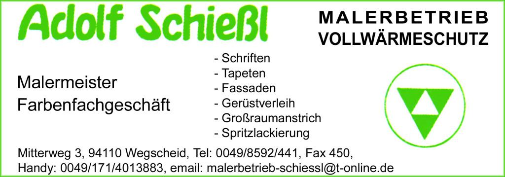 malerei_schiessl