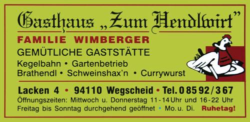schneider_hans_HP_MM